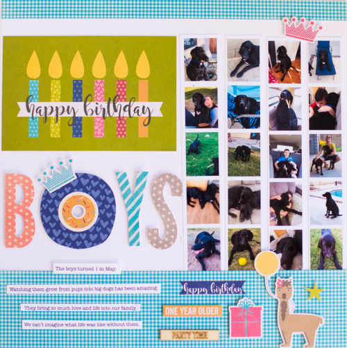 LO-Rebecca-Happy Birthday Boys