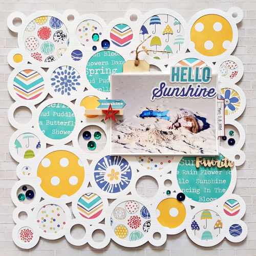 LO-Zsoka-Hello Sunshine