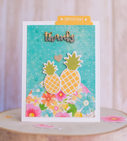 Card-Rebecca-Thanks