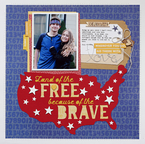 Jillibean_Soup_Layout_Free_and_Brave_Summer_Fullerton
