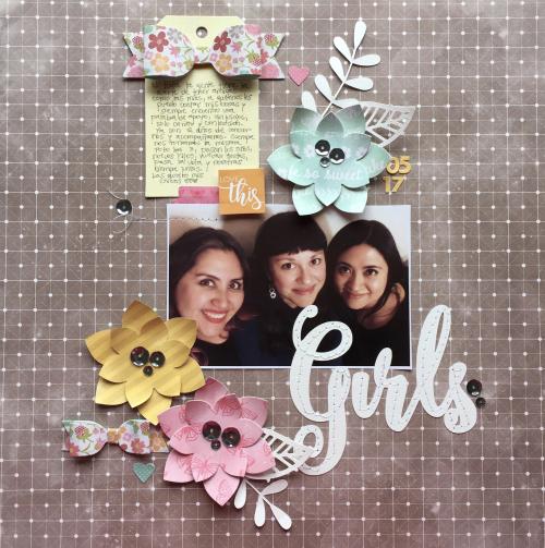 LO-Caroli-Girls