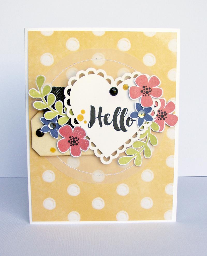 Nicole-cards