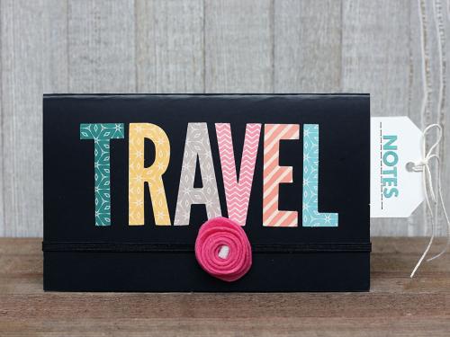 Jillibean_Soup_Travel_Journal_Summer_Fullerton