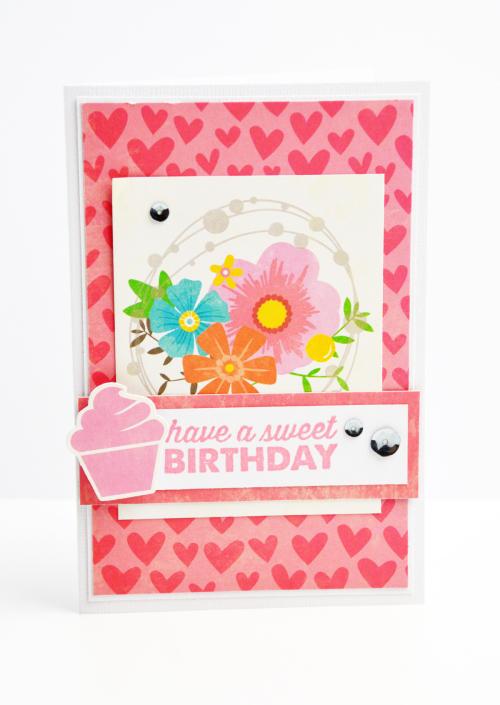 Jillibean Soup_Leanne Allinson_card_birthday 1_01