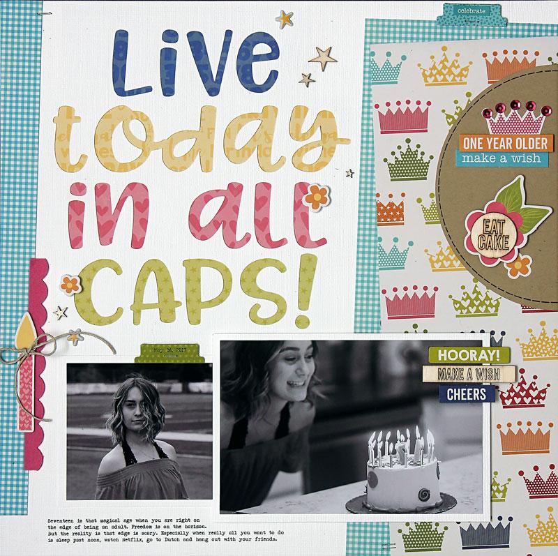 JBS_Live_Life_all_Caps_Summer_Fullerton
