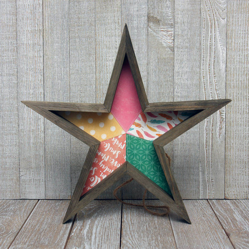 JBS_patchwork_star_Summer_Fullerton