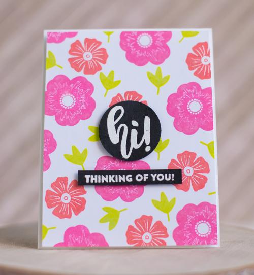 Card-Rebecca-Hi
