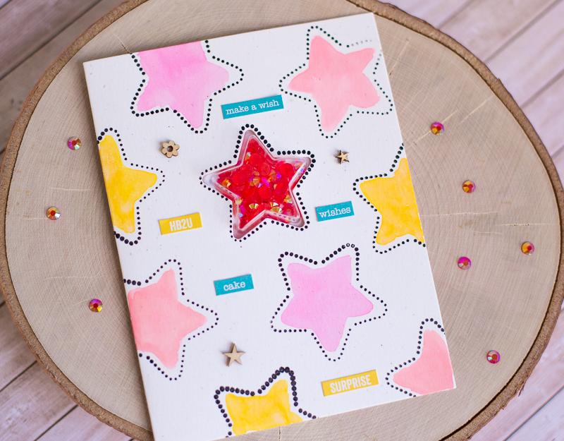 Card-Rebecca-Star