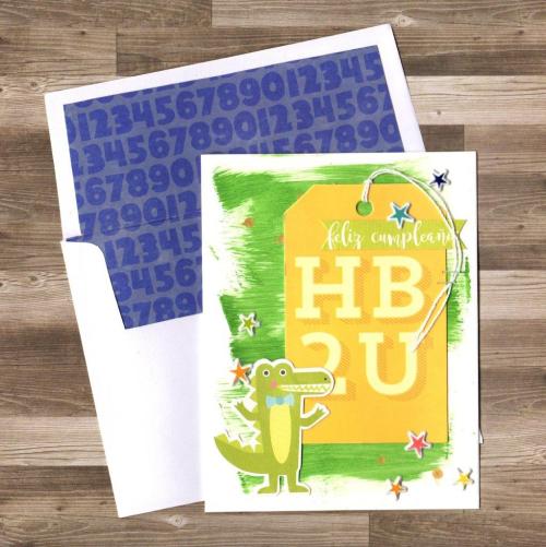 HB2Ucard_KatBenjamin