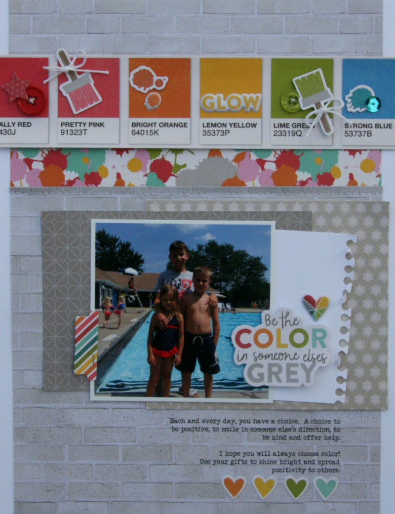 1_Jaclyn_BeTheColor_Layout