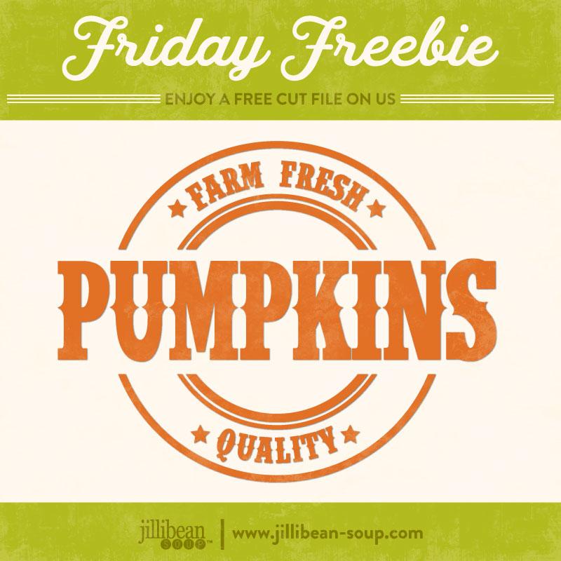Friday_Freebie_Pumpkins_JillibeanSoup_Cut_File