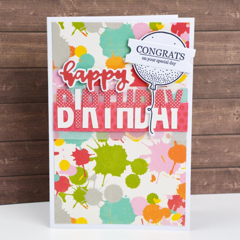 Jillibean%20Soup_Leanne%20Allinson_happy%20birthday%20card_01