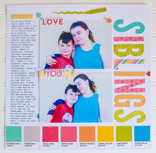 Jillibean-Soup-Rebecca-Keppel-Shades-of-Color-Cool-Cast-JB1393-September2017