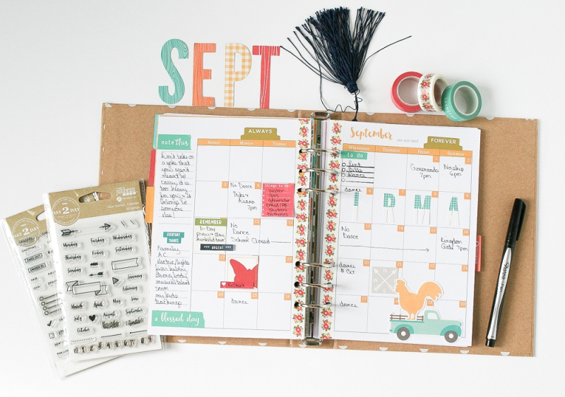Jillibean-Soup-Wendy-Antenucci-Day2DayPlanner-Inspiration-Stickers-JB1211-October-2017
