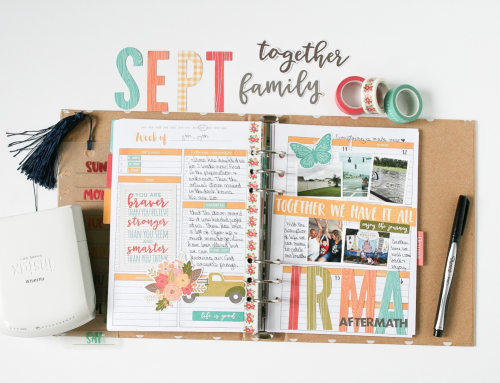 Jillibean-Soup-Wendy-Antenucci-Day2DayPlanner-Letter-Die-Cuts-JB1413-October-2017