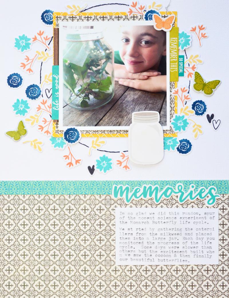 Jillibean Soup_Leanne Allinson_FarmHouse Stew_stamps&dies