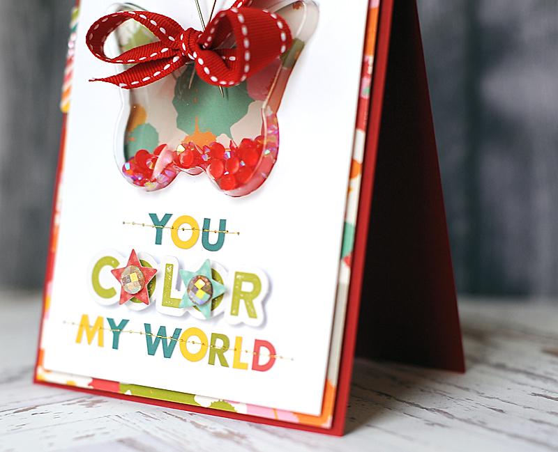 110317 - Jillibean Soup - Color My World Rainbow cards - 03