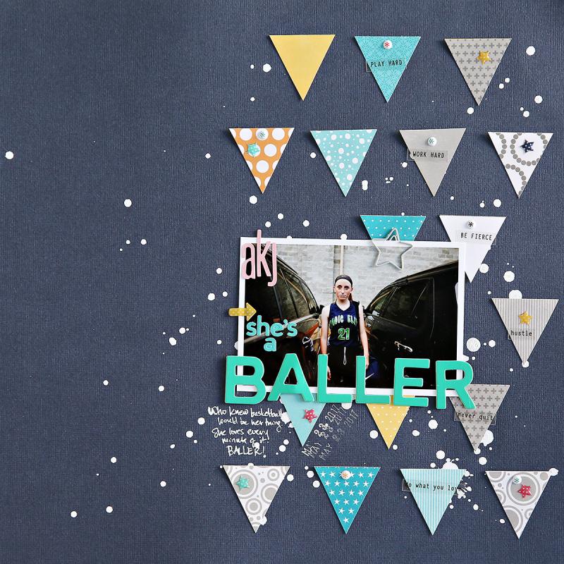 Baller1200