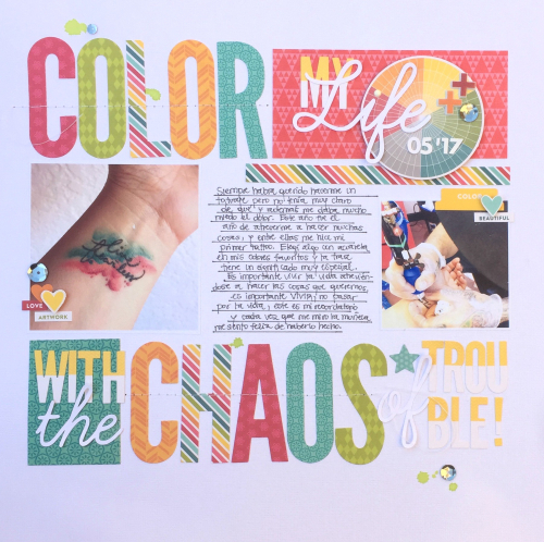 Jillibean-Soup-Caroli-Schulz-Shades-Of-Colors-JB1401-Letter-Die-Cuts-2017