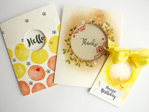 JillibeanSoup-NicoleNowosad-Clear Stamps and Dies-JB1419-2017