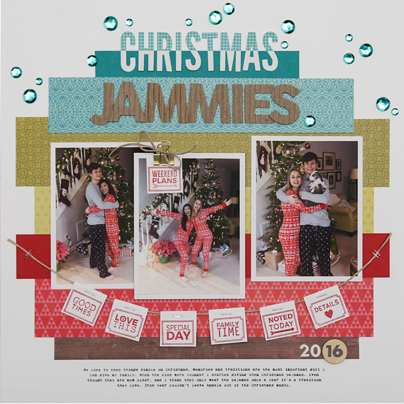 Jillibean-Soup-Summer-Fullerton-Christmas-Day-2-Day-Don't-Forget-Clear-Stamps-jb1249-Dec-2017