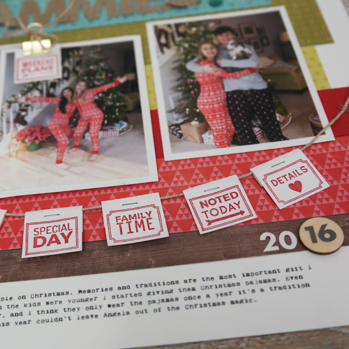 Jillibean-Soup-Summer-Fullerton-Christmas-Day-2-Day-Don't-Forget-Clear-Stamps-jb1249-Dec-2017-B