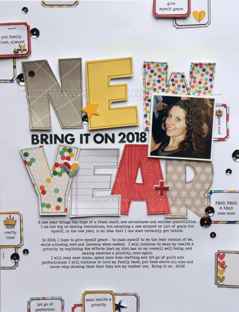 Jillibean-Soup-Jaclyn-Rench-Souper-Celebration-Letter-Diecuts-JB1301-January-2018