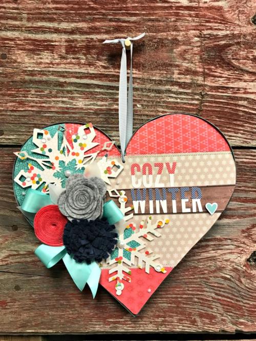 Jillibean-Soup-Patty-Folchert-Mix-the-Media-3D-Galvanized- Heart-JB1195-February-2018