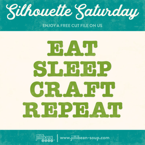 Eat-sleep-craft-repeat-Free-Cut-File-Silhouette-Saturday