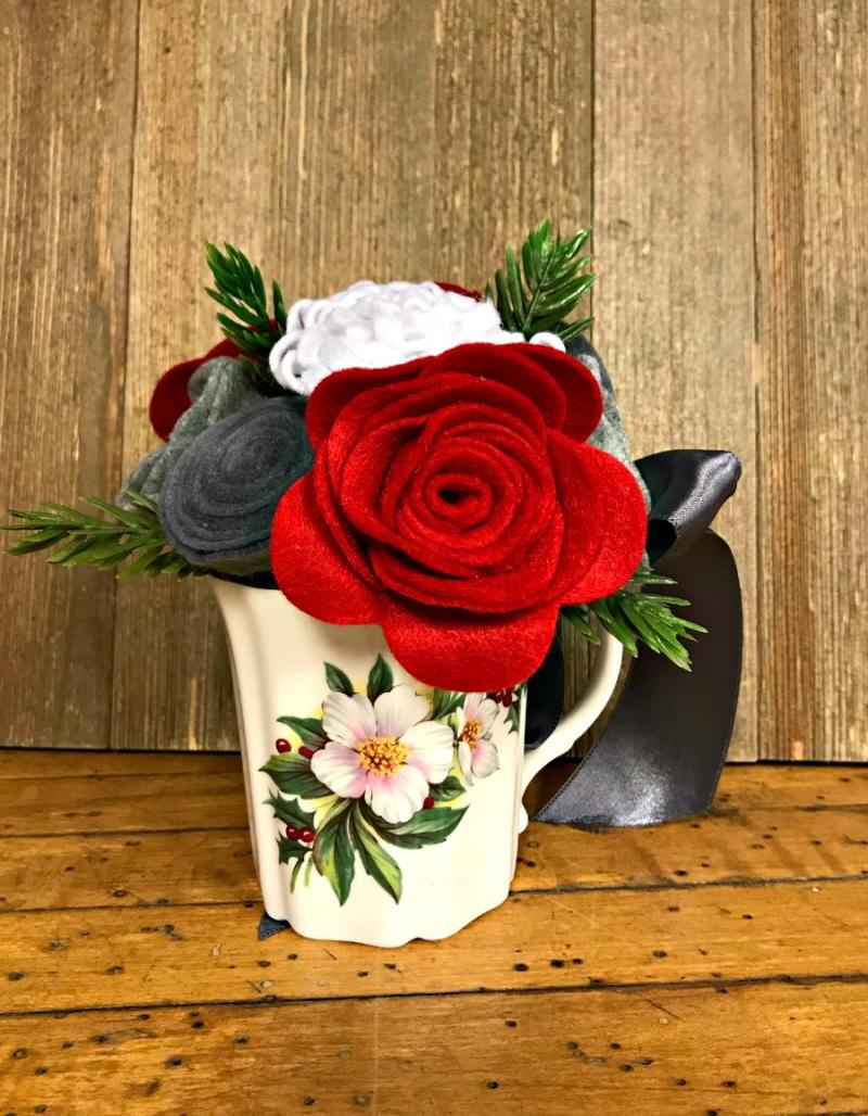 Jillibean-Soup-Patty-Folchert-Felt-Flowers-Lots-of-Lime-JB1428-February-2018