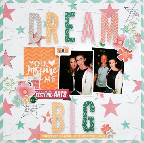 Jillibean_Soup_Wendy_Antenucci_Bowl_of_Dreams_Day_Dreaming_JB1307_2018