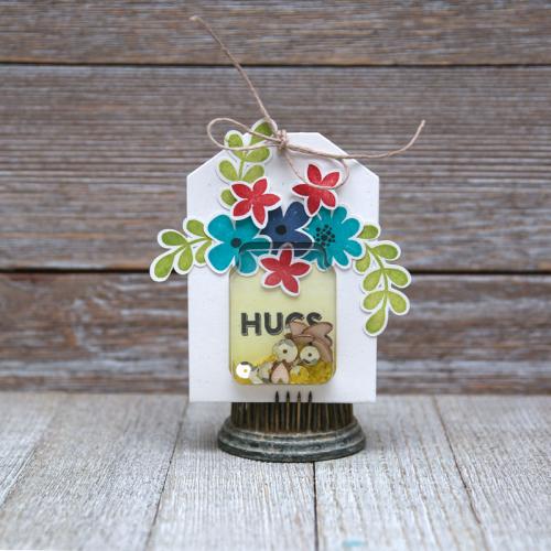 Jillibean-Soup-Summer-Fullerton-Jar-Shaker-Tag-JB1361-Hugs-Feb2018