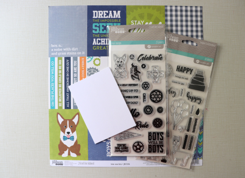 Jilllibean-Soup-Jaclyn-Rench-2-Cool-For-School-Clear-Stamps-JB1540-March-2018-2