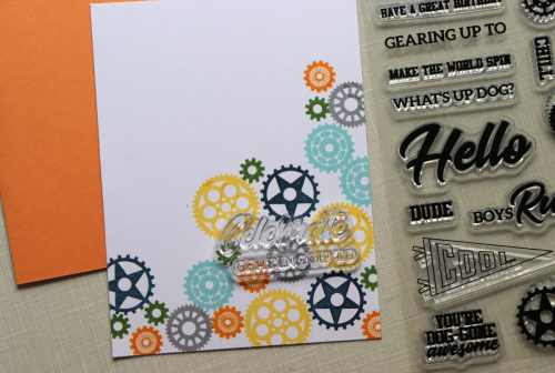 Jillibean-Soup-Jaclyn-Rench-2-Cool-For-School-Clear-Stamps-JB1540-March-2018-11