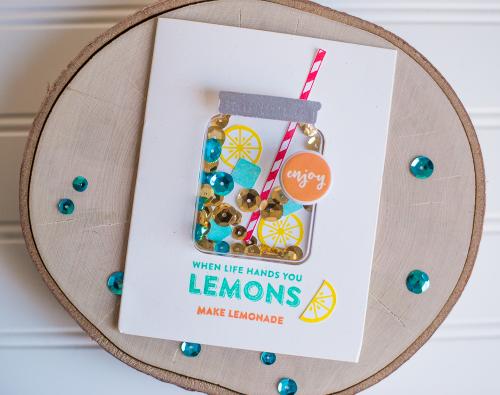Card-Rebecca-Lemonade