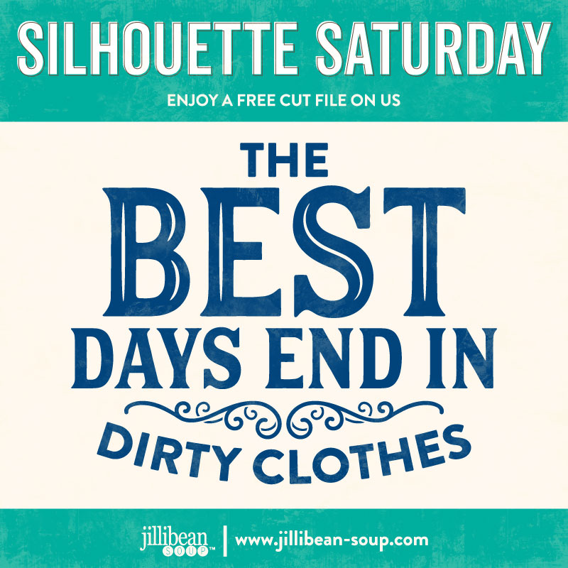 Dirty-clothes-Free-Cut-File-Silhouette-Saturday