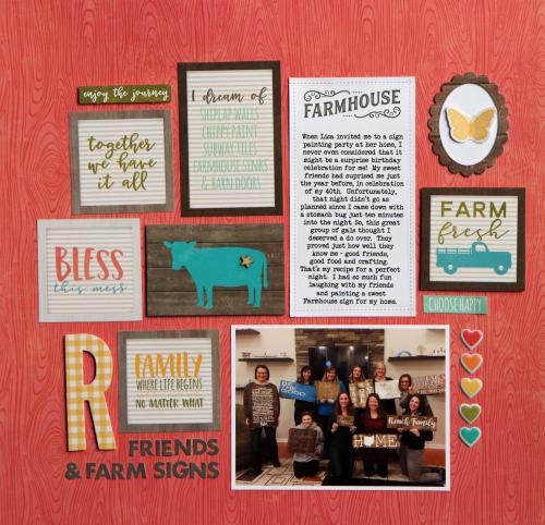 JillibeanSoup_JaclynRench_FarmhouseStew_GoodnessGracious_JB1406_April2018