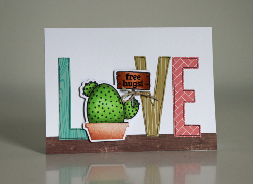JillibeanSoup_JaclynRench_ClearStamps_StickWithMe_JB1288_April2018 (1)
