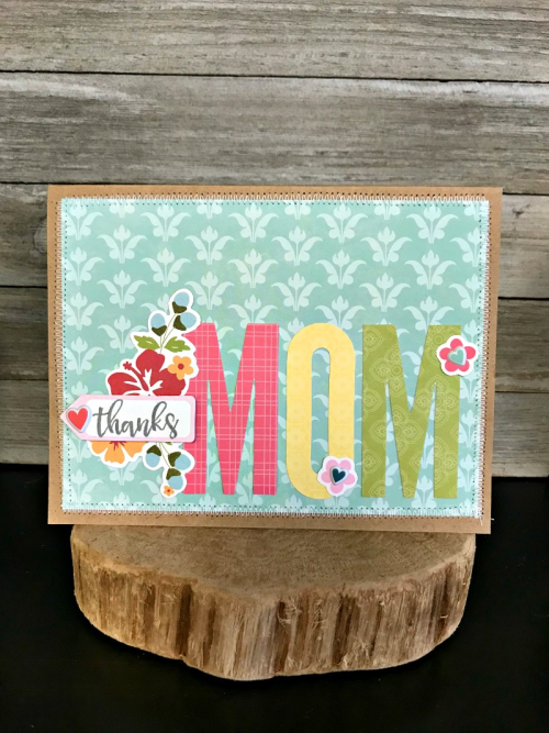 Jillibean-Soup-Patty-Folchert-Bohemian-Brew-Letter-Die-Cuts-JB1555-April-2018
