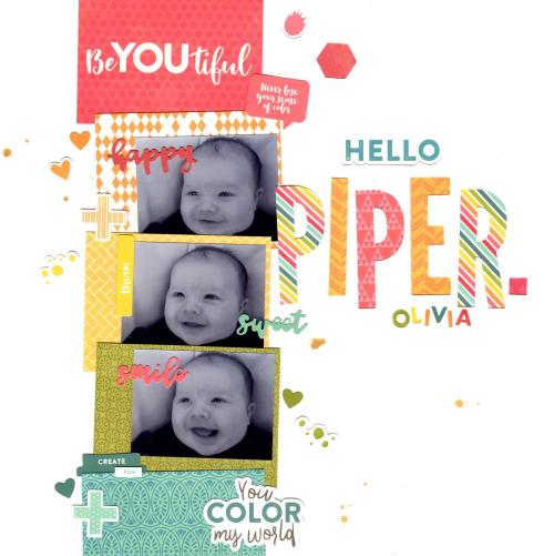 Jillibean-Soup-Kat-Benjamin-Shades-of-Color-Letter-Die-Cuts-JB1401-November-2017