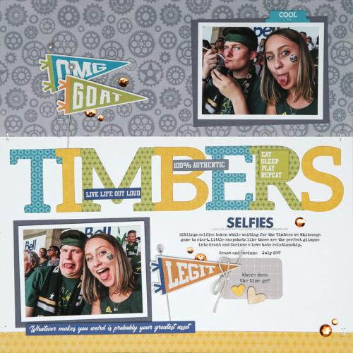 Jillibean-Soup-Summer-Fullerton-2-Cool-for-School-JB1541-Timbers-Layout-Feb-2018