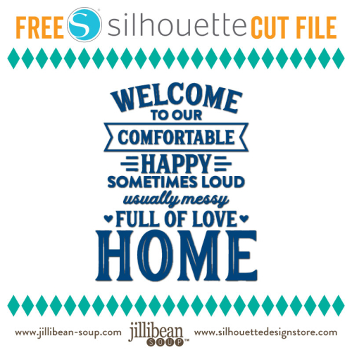 Welcome-Home-Free-Silhouette-Cut-File-IG-Image