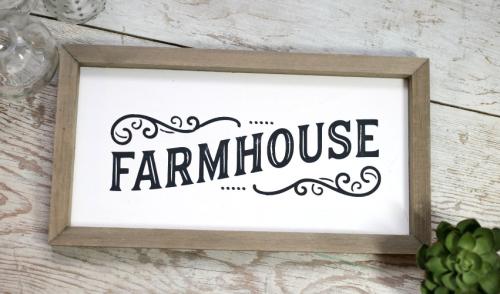 Farmhouse Sign_edited