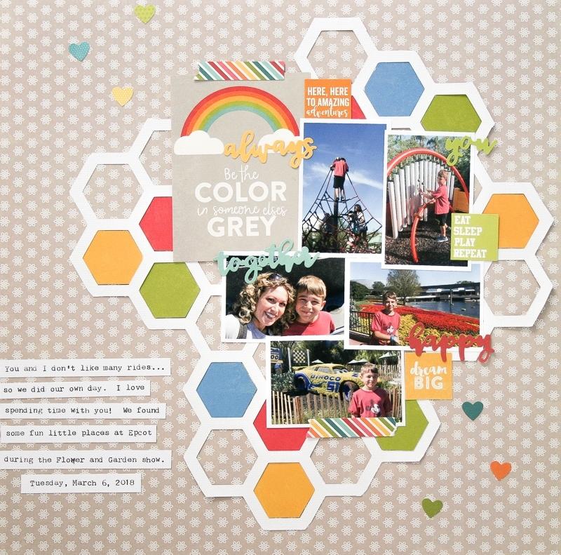 Jillibean_Soup_Designer_Challenge_Wendy_Antenucci_Shades_of_Color_Gregarious_Glow_JB1396_2018