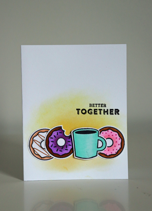 JillibeanSoup_JaclynRench_ClearStamps_CoffeAndDonuts_April2018 (1)