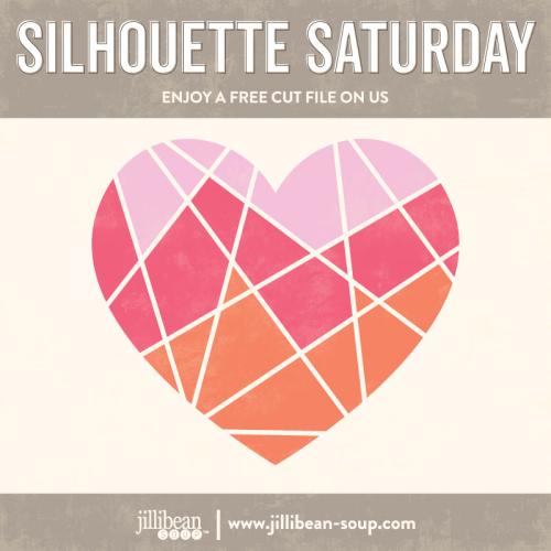 Stain-Glass-Heart-Free-Cut-File-Silhouette-Saturday