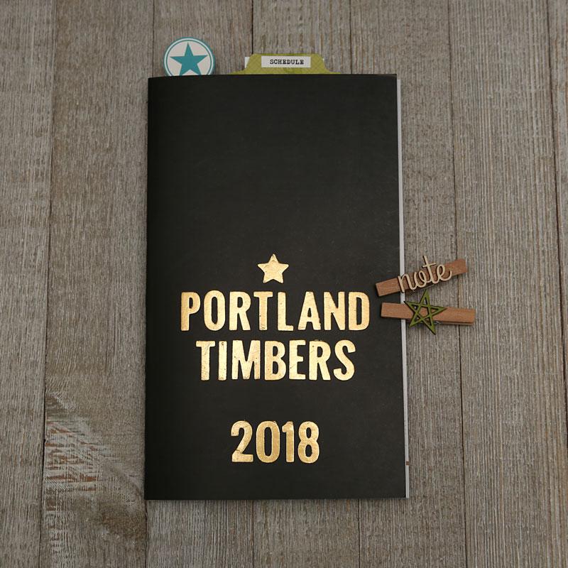 Jillibean-Sou-Summer-Fullerton-2-Cool-for-School-Boys-Rule-JB1530-Travelers-Notebook-Cover-May-2018