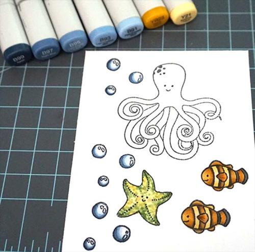 Jillibeansoup-Mindy-Baxter-Stamp-Octopus-JB1563-April-2018-1