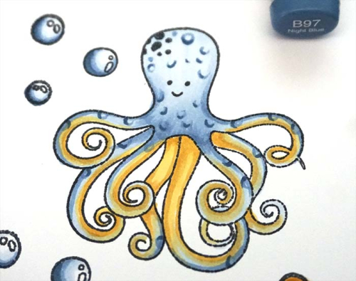 Jillibeansoup-Mindy-Baxter-Stamp-Octopus-JB1563-April-2018-8