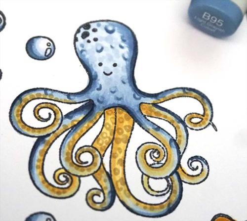 Jillibeansoup-Mindy-Baxter-Stamp-Octopus-JB1563-April-2018-12